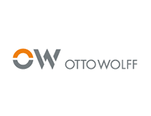 Otto-Wolf.png